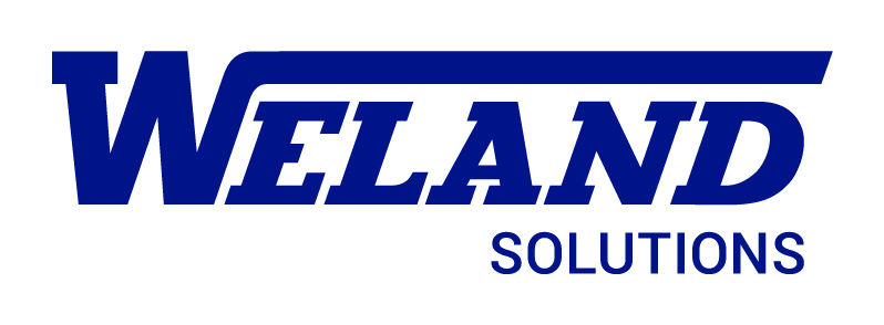 Weland Solutions Logo