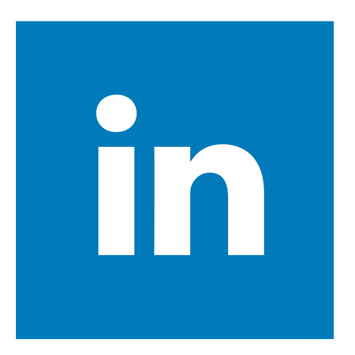 Weland Solutions on LinkedIn